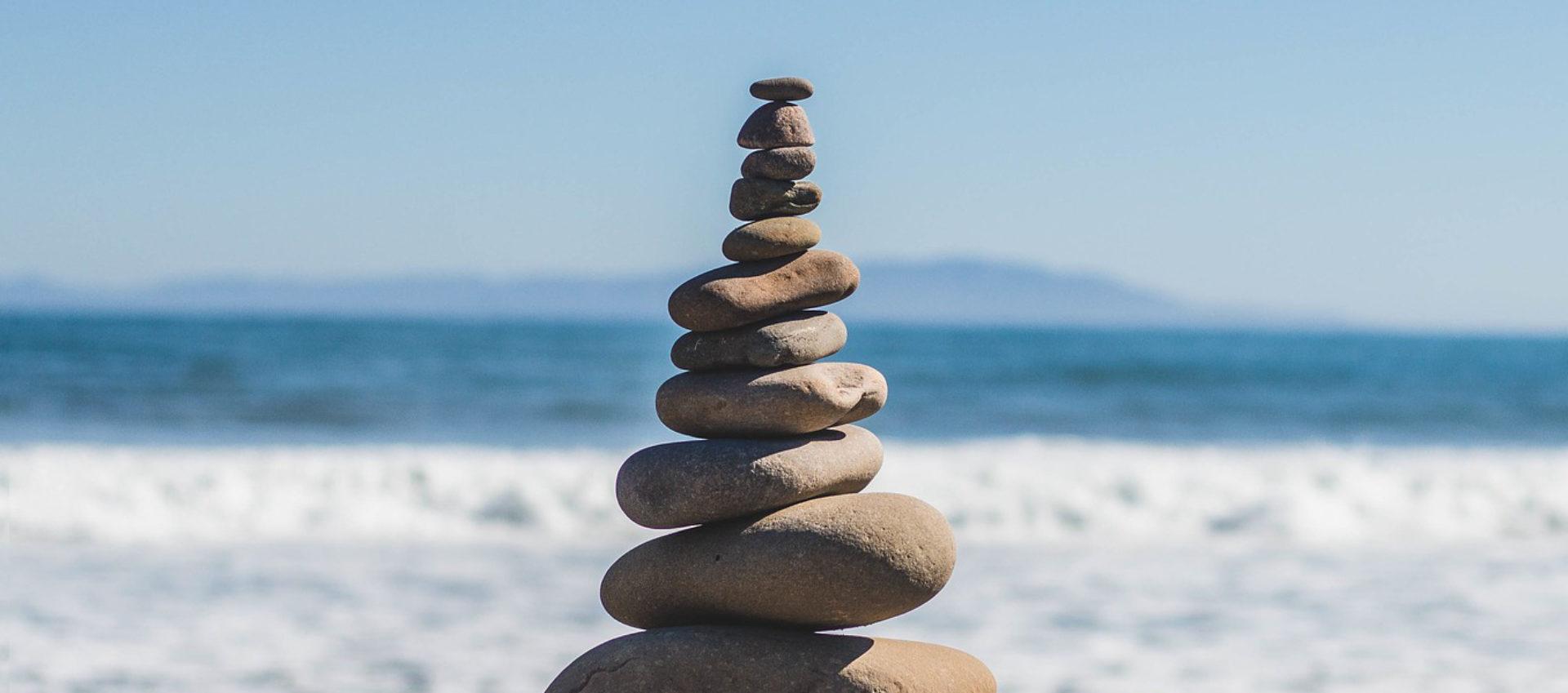 Rest. Rebalance. Repair.
